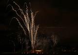 145 Les Couleurs du Val d Oise 2010 - Festival du feu d'artifice MK3_9632 WEB.jpg