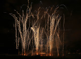 146 Les Couleurs du Val d Oise 2010 - Festival du feu d'artifice MK3_9633 WEB.jpg