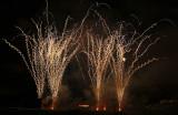 147 Les Couleurs du Val d Oise 2010 - Festival du feu d'artifice MK3_9634 WEB.jpg