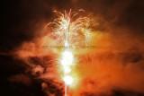 157 Les Couleurs du Val d Oise 2010 - Festival du feu d'artifice MK3_9648 WEB.jpg