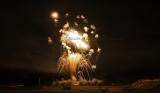 163 Les Couleurs du Val d Oise 2010 - Festival du feu d'artifice MK3_9654 WEB.jpg