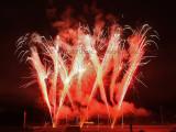 165 Les Couleurs du Val d Oise 2010 - Festival du feu d'artifice MK3_9656 WEB.jpg