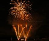 171 Les Couleurs du Val d Oise 2010 - Festival du feu d'artifice MK3_9664 WEB.jpg