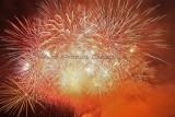 181 Les Couleurs du Val d Oise 2010 - Festival du feu d'artifice MK3_9677 WEB.jpg