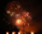 184 Les Couleurs du Val d Oise 2010 - Festival du feu d'artifice MK3_9680 WEB.jpg