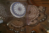 159 Week end a Istanbul - IMG_8341_DxO WEB.jpg
