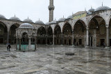 174 Week end a Istanbul - MK3_5128_DxO WEB.jpg