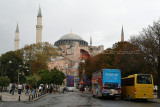 20 Week end a Istanbul - MK3_5010_DxO WEB.jpg