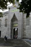 25 Week end a Istanbul - MK3_5015_DxO WEB.jpg