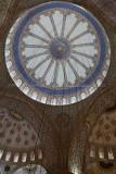 57 Week end a Istanbul - MK3_5048_DxO WEB.jpg