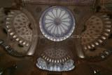 59 Week end a Istanbul - IMG_8306_DxO WEB.jpg