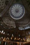 93 Week end a Istanbul - IMG_8329_DxO WEB.jpg
