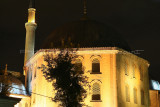 240 Week end a Istanbul - MK3_5171_DxO WEB.jpg