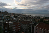 264 Week end a Istanbul - IMG_8367_DxO WEB.jpg