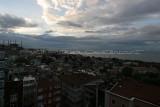 267 Week end a Istanbul - IMG_8370_DxO WEB.jpg