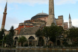 272 Week end a Istanbul - MK3_5196_DxO WEB.jpg