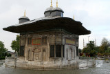 275 Week end a Istanbul - MK3_5199_DxO WEB.jpg