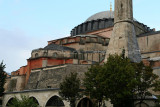 277 Week end a Istanbul - MK3_5201_DxO WEB.jpg