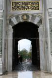283 Week end a Istanbul - MK3_5207_DxO WEB.jpg