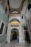 396 Week end a Istanbul - IMG_8407_DxO WEB.jpg