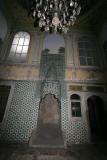414 Week end a Istanbul - IMG_8422_DxO WEB.jpg