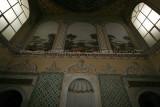 427 Week end a Istanbul - IMG_8435_DxO WEB.jpg