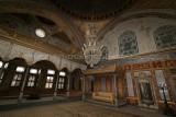 437 Week end a Istanbul - IMG_8445_DxO WEB.jpg