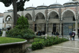 507 Week end a Istanbul - MK3_5345_DxO WEB.jpg