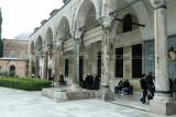 508 Week end a Istanbul - MK3_5346_DxO WEB.jpg