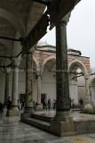 531 Week end a Istanbul - MK3_5371_DxO WEB.jpg