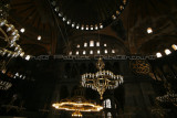 599 Week end a Istanbul - IMG_8500_DxO WEB.jpg