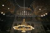 601 Week end a Istanbul - IMG_8502_DxO WEB.jpg