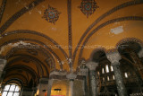 619 Week end a Istanbul - IMG_8520_DxO WEB.jpg