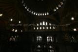 638 Week end a Istanbul - IMG_8527_DxO WEB.jpg