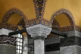 649 Week end a Istanbul - MK3_5435_DxO WEB.jpg
