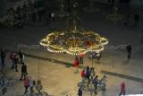 652 Week end a Istanbul - MK3_5438_DxO WEB.jpg