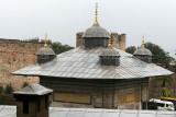 654 Week end a Istanbul - MK3_5441_DxO WEB.jpg