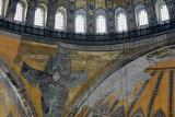 673 Week end a Istanbul - MK3_5458_DxO WEB.jpg