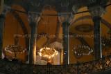 706 Week end a Istanbul - MK3_5491_DxO WEB.jpg