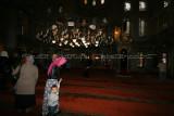 732 Week end a Istanbul - IMG_8536_DxO WEB.jpg