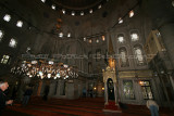 734 Week end a Istanbul - IMG_8538_DxO WEB.jpg