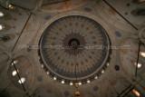736 Week end a Istanbul - IMG_8541_DxO WEB.jpg