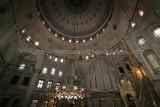 739 Week end a Istanbul - IMG_8544_DxO WEB.jpg