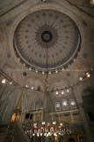 743 Week end a Istanbul - IMG_8548_DxO WEB.jpg