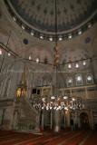 744 Week end a Istanbul - IMG_8549_DxO WEB.jpg