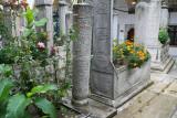 772 Week end a Istanbul - MK3_5540_DxO WEB.jpg
