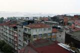 812 Week end a Istanbul - MK3_5581_DxO WEB.jpg