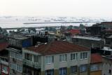 814 Week end a Istanbul - MK3_5583_DxO WEB.jpg