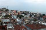 817 Week end a Istanbul - MK3_5586_DxO WEB.jpg