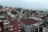 819 Week end a Istanbul - MK3_5588_DxO WEB.jpg